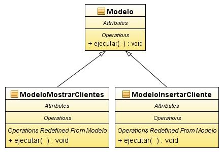 clases-modelo_vista_control